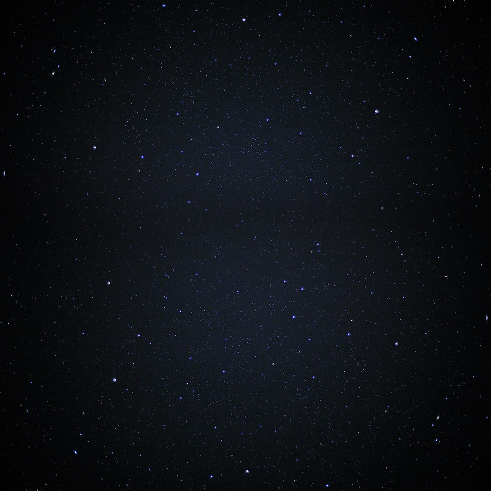 FreedomDriveIn-Web-BG-Stars1.png