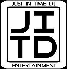 JITD-Logo-WB.JPG