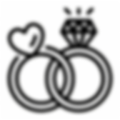 wedding_and_party_black-01-512.png
