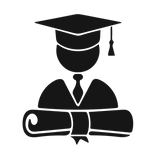 computer-icon-2429310_960_720.png