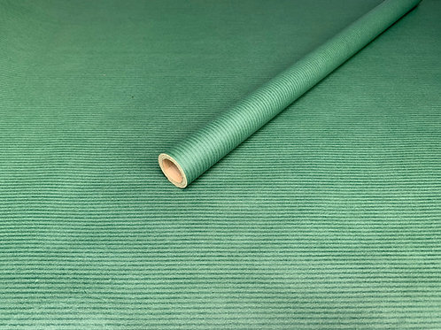 TRADE Green 4m Roll