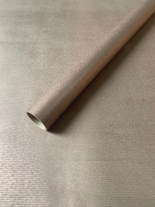 TRADE Copper 4m Roll