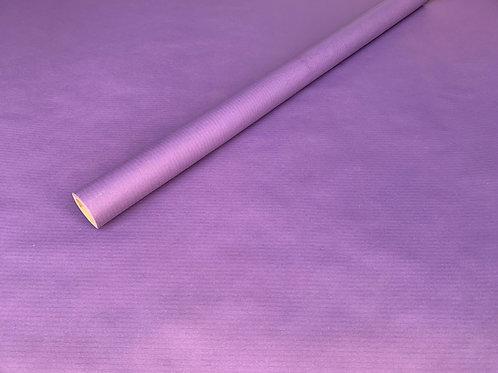 TRADE Purple 4m Roll