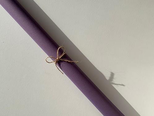 Lilac 4m Roll