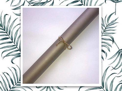 TRADE Silver 4m Roll