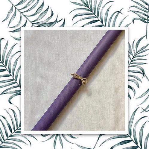 TRADE Lilac 4m Roll