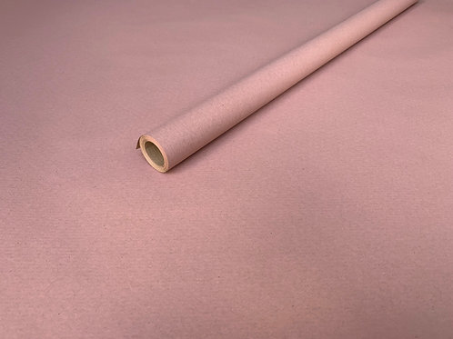 Baby Pink 4m roll