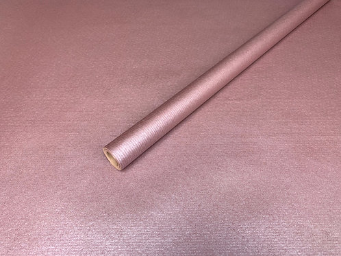 TRADE Rose Gold 4m Roll