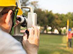 Plainview, NY land surveying, Long Island land surveying, New York land surveying, residential land surveying, 3-D mapping, ALTA/ACSM Surveys.