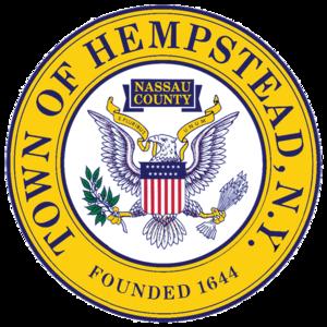 Town of Hempstead