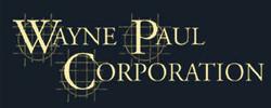 Wayne Paul Corporation