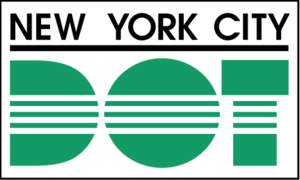 NYC Dept. of Transportation