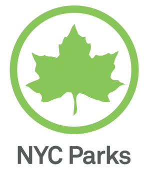 NYC Parks & Recreation