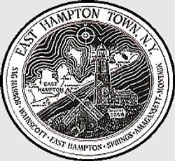 Town of East Hampton
