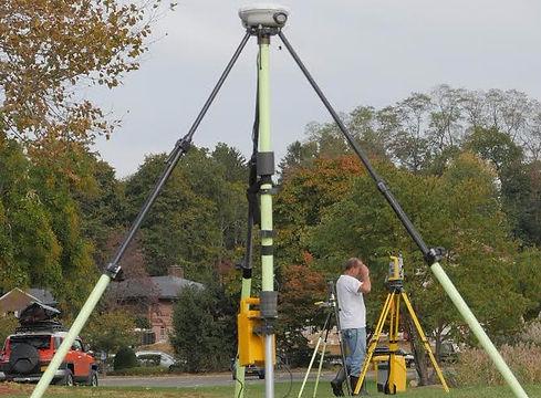 Land Title surveys, New York, Long Island Land Surveying, civil engineering, architecture, residential land surveyors, subdivision mapping, GIS, GPS.