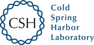 Cold Springs Harbor Labs