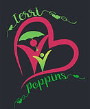 Terri Poppins Logo Update.jpg