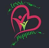 terri-poppins-logo-2.jpg