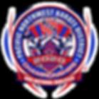 PN-AAU-Karate_LOGO 2020.png