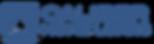 caliber-home-loans-logo-png-8.png