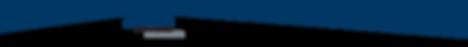 Header sm logo-1-01.png