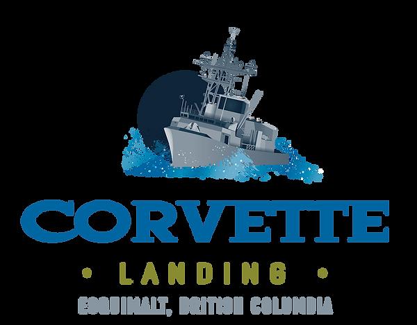 Corvette-Landing-logo.png
