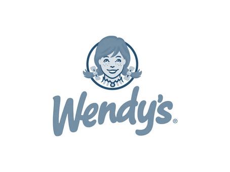 Wendy's - Abbotsford, B.C.