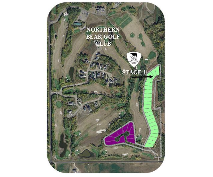 South Bear Haven Estates - South Cooking Lake/Sherwood Park, AB