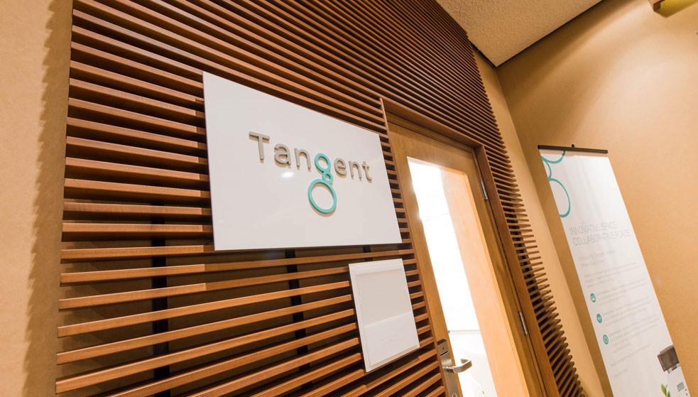 Tangent @ Westin Hotel - Edmonton, AB