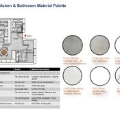 Corvette Landing_ Kitchen & Bathroom Finishes