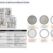 Corvette Landing_ Kitchen & Bathroom Finishes