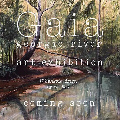 Gaia coming soon poster-10.jpg