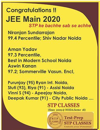 Poster-NI 2020 JEE Main1024_1.jpg