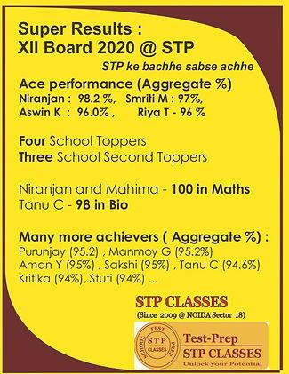 Poster-NI 2020 XII Board.jpg