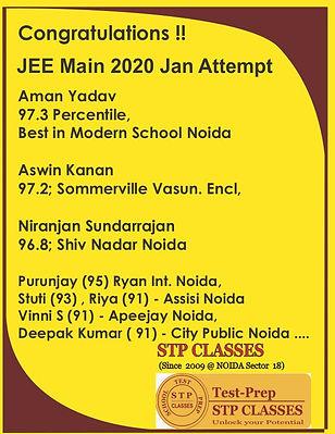 Poster-NI 2020 JEE Main January.jpg