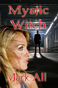 Mystic Witch Hi Rez final_edited.jpg