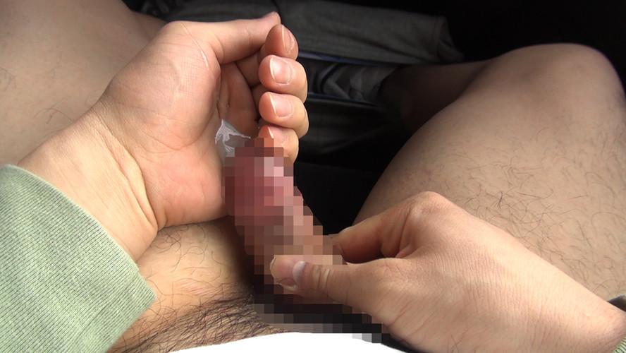 sperm10_22jpg