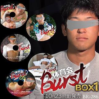 burstBOX_bn.jpg
