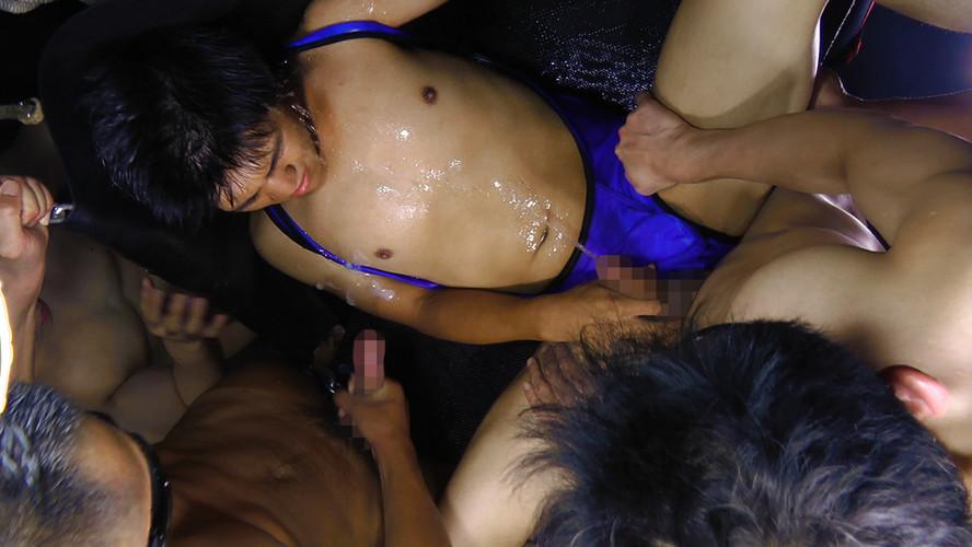 saikyou028jpg