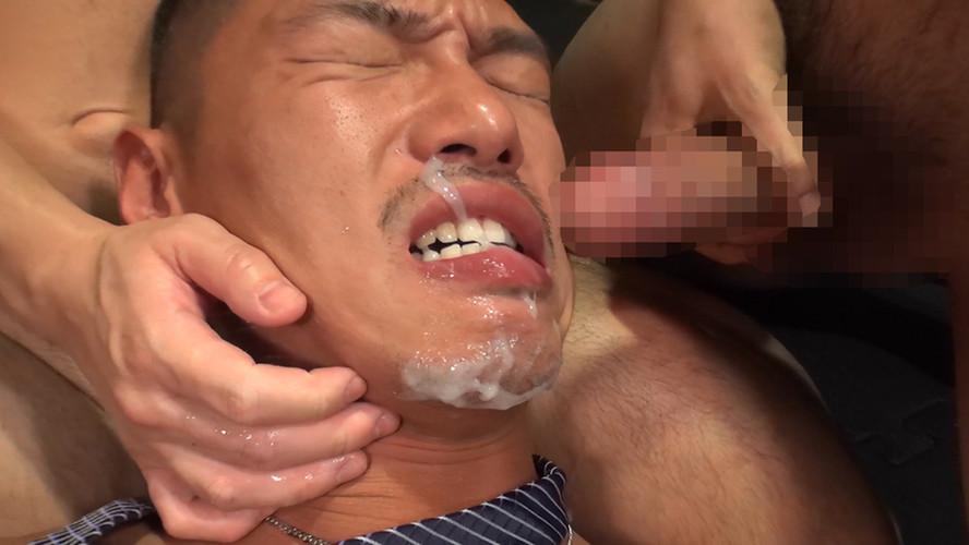sperm10_14jpg