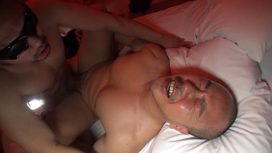 daddy_24jpg