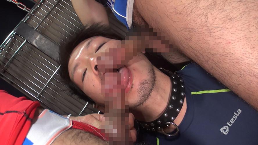 gachi_05jpg