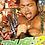 Thumbnail: TOUGH 2 -バリリバ野郎のFUCK1週間!!-