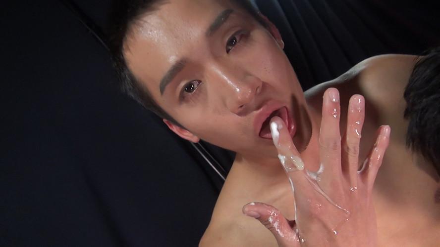 haitoku_15jpg