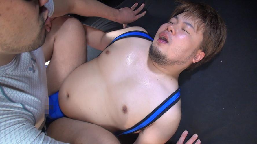 nikudango_17jpg