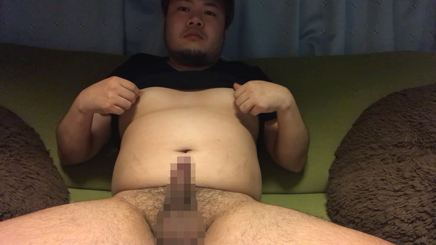 nikudango_20jpg