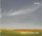Capture d'écran 2020-01-11 à 10.18.16.
