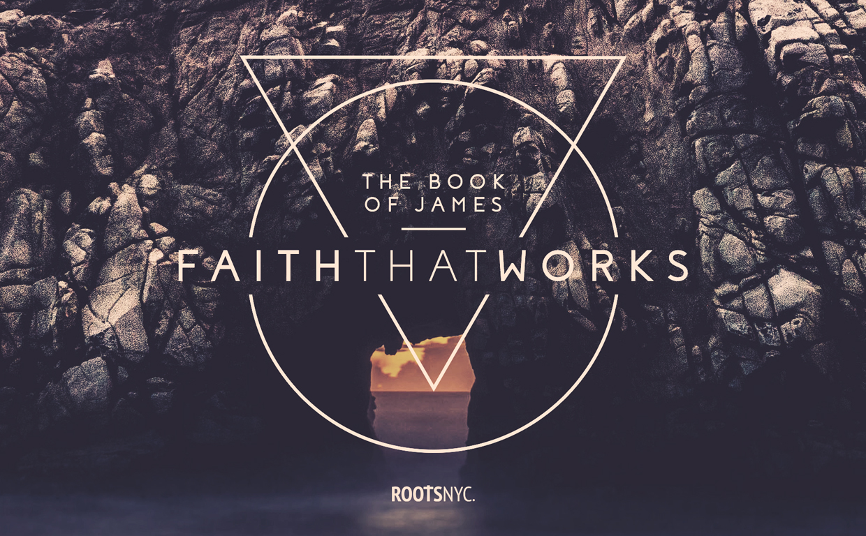 FaithThatWorks_VideoSlide