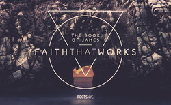 FaithThatWorks_VideoSlide