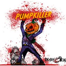 Pumpkiller